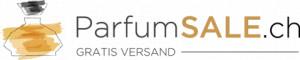 Logo des Anbieters: ParfumSale