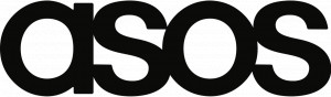 Logo des Anbieters: Asos