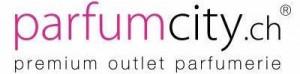 Logo des Anbieters: Parfumcity.ch