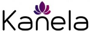 Logo des Anbieters: Kanela