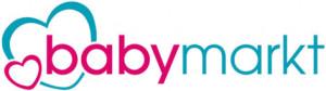 Logo des Anbieters: Baby Markt