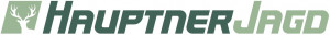 Logo des Anbieters: Hauptner Jagd