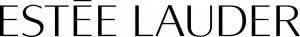 Logo des Anbieters: Estée Lauder