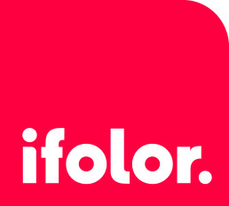 Logo des Anbieters: ifolor
