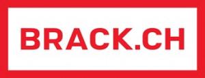 Logo des Anbieters: Brack.ch