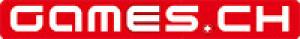 Logo des Anbieters: Games.ch