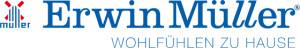 Logo des Anbieters: Erwin Müller