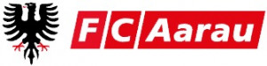 Logo des Anbieters: FC Aarau