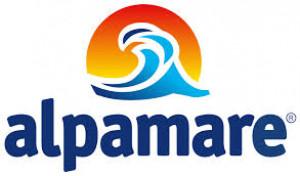 Logo des Anbieters: Alpamare