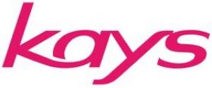 Logo des Anbieters: Kays