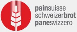 Logo des Anbieters: Schweizer Brot