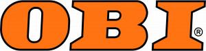 Logo des Anbieters: OBI