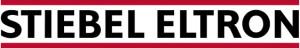 Logo des Anbieters: Stiebel Eltron