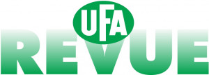 Logo des Anbieters: UFA Revue