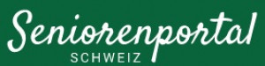 Logo des Anbieters: Seniorenportal Schweiz