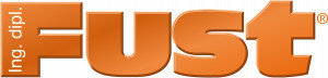 Logo des Anbieters: Fust