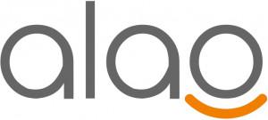 Logo des Anbieters: Alao