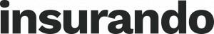Logo des Anbieters: Insurando