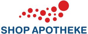 Logo des Anbieters: Shop Apotheke