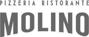 Logo des Anbieters: Molino