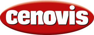 Logo des Anbieters: Cenovis