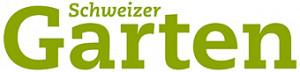 Logo des Anbieters: Schweizer Garten