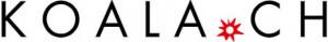 Logo des Anbieters: Koala.ch