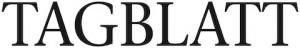 Logo des Anbieters: Tagblatt