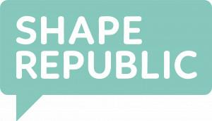 Logo des Anbieters: ShapeRebulic