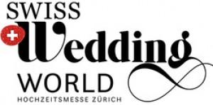 Logo des Anbieters: Swiss Wedding