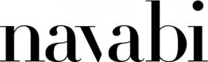 Logo des Anbieters: Navabi