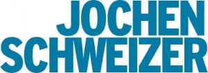 Logo des Anbieters: Jochen Schweizer