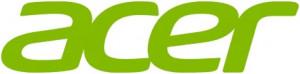 Logo des Anbieters: Acer